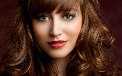 Effetti rimpolpanti per capelli sottili