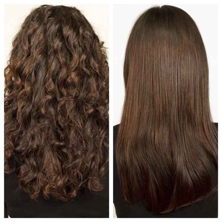 capelli-lunghi-ricci_NG5